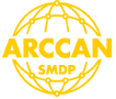Mod-To - ARCCAN SMDP